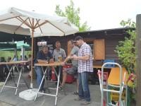 gv-crumstadt_2013_grillfest_004